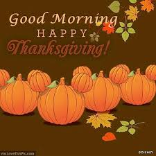 happy thanksgiving morning quote to pictures photos
