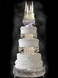 ton mariage le château de cendrillon pour ton mariage mariage
