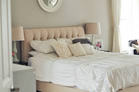 Classic White Bedroom Furniture Bedroom Modern Classic White Bedroom New Trend Bright White In