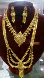 sri gayathri gold covering wholesaler of neck chain fashion