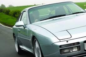porsche 944 road test porsche 944 car reviews motoring magazine