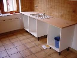 ikea korpus küche ikea faktum korpus unterschrank 50 x 70 cm weiß küchen schrank