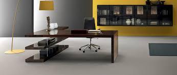 fourniture de bureau etienne bureaux design bureaux de direction bureau open space sebm