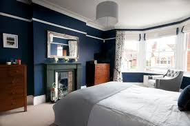 bedroom ideas bedroom ideas 52 modern design ideas for your bedroom the luxpad