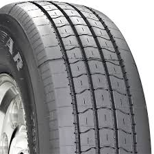best deals for tires on black friday amazon com heavy duty u0026 commercial truck tires heavy duty tires