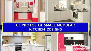 Small Modular Kitchen Designs 65 Photos Of Small Modular Kitchen Designs Youtube