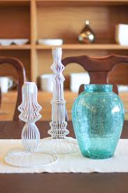Home Decor Online Shops Homesake Home Decor Online Shop India Chuzai Living