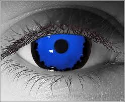 dark elf special effect contact lenses special effect contact lenses