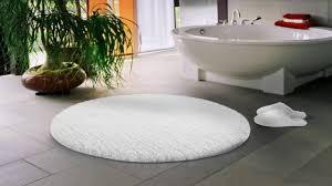 designer bathroom rugs designer bathroom rugs