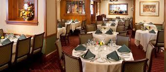 seafood dinner buffet restaurants philadelphia area all inclusive