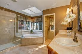 bathroom large master bedroom design ideas bathroom floor plans