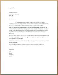 lettre de motivation femme de chambre sans exp駻ience lettre motivation femme de chambre sans experience open inform info