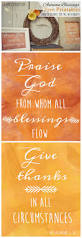 thanksgiving scripture pictures free fall thanksgiving scripture printables u2014 printable decor