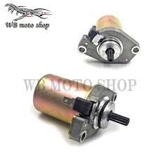 compare prices on yamaha starter motor online shopping buy low