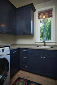 laundry wall cabinets extraordinary home design