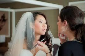 makeup classes cincinnati bridal cincinnati makeup artist