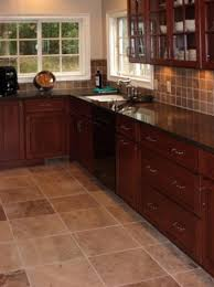 kitchen floor tile ideas pictures kitchen floor tile ideas with cabinets house designs photos