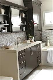 discount kitchen cabinets dallas surplus kitchen cabinets full size of vanities orange county