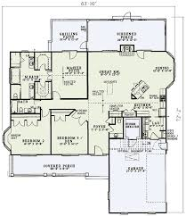 country home floor plans 369 best home images on country house plans country