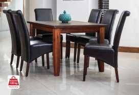 living room furniture rochester ny ideas of dining room furniture buffalo entrancing dining room