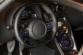koenigsegg gryphon interior freakin sweet swedes archive page 2 sportscarsftw com