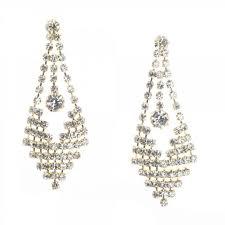 Crystal Chandelier Earrings Beadfeast Teal Chandelier Tags Impressive Teal Chandelier Pictures Design