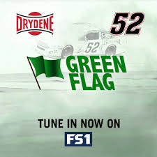 Two Racing Flags Logo Will Rodgers Willrodgers65 Twitter