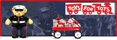 toys for tots ri suresky and sons inc goshen ny