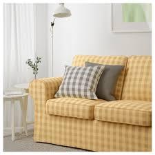 Ikea Dietlikon Schlafzimmer Ektorp 3er Sofa Vittaryd Weiß Ikea