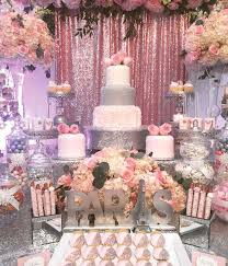 quinceanera table centerpieces best 25 quince decorations ideas on quince ideas