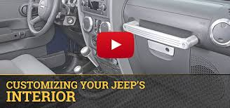 Jeep Interior Replacement Parts Jeep Interior Replacement Parts Page 2 Ktrdecor Com