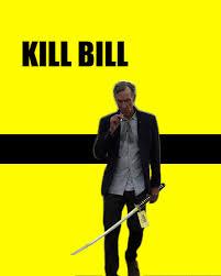 Kill Bill Meme - kill bill funny pinterest bill nye science guy and meme