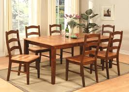 dining room sets for 8 9 pc dining room set seslinerede com