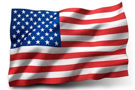 Usa Flag Photos Neue Strategien Für Das Usa Geschäft Ihk Nord Westfalen