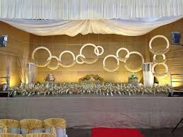 Marriage Decoration Wedding Stage Decoration Ernakulam Images With Pricing Kerala