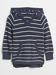 sweaters boys sweaters and cardigans for toddler boys gap
