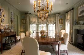 kincaid dining room dallas residence cathy kincaid interiors