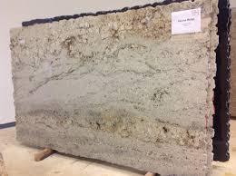 pick the right granite color for kitchen countertops arch city