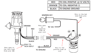 ignition coil wiring diagram plug black or blue wire from