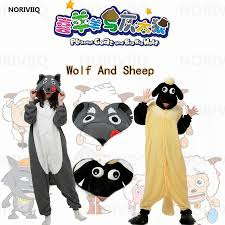 online buy wholesale wolf costume women from china wolf costume