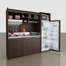 kitchen ideas nz flat pack kitchens kitset kitchens tauranga auckland