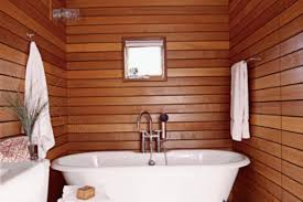 Bathroom Shower Wall Panels Decor Shower Panels Stunning Bathroom Paneling Ideas I