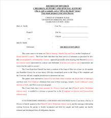 free sample agreements sample partnership agreement template free