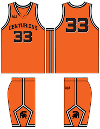 basketball clipart suggestions for basketball clipart download