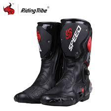 mens dirt bike boots mens motocross boots promotion shop for promotional mens motocross