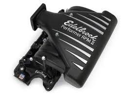 2004 mustang v6 horsepower 94 04 mustang engine horsepower specs lmr com