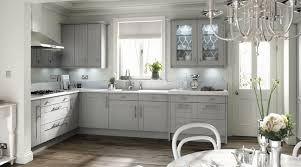 hand painted kitchen cabinets what exactly are hand painted kitchens fitzgerald kitchens