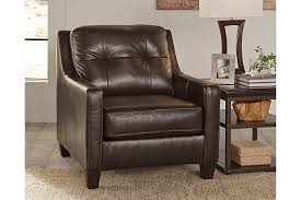 Club Chairs For Living Room Living Room Chairs Ashley Furniture Homestore