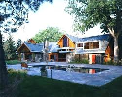 country homes designs modern country house designs fokusinfrastruktur com