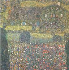 art nouveau oil painting shop by style oil painting buy oil